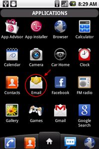 androidhome1